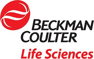 Beckman Coulter K.K.